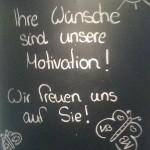 Unternehmensleitlinien, Motivation